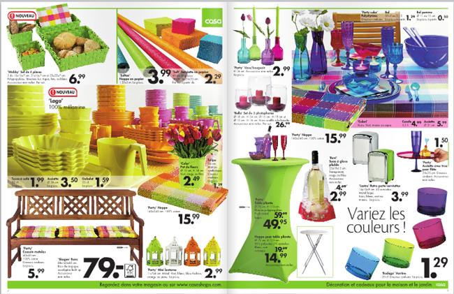 Casa_catalogue