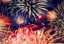Festival de feux d'artifice 2019 Cannes - Programme Dates Horaires
