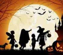 Halloween 2019 Normandie - Programme et Bons Plans